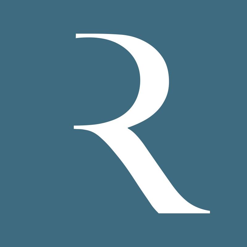 William Rawlings Law