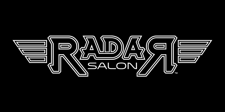 Radar Salon