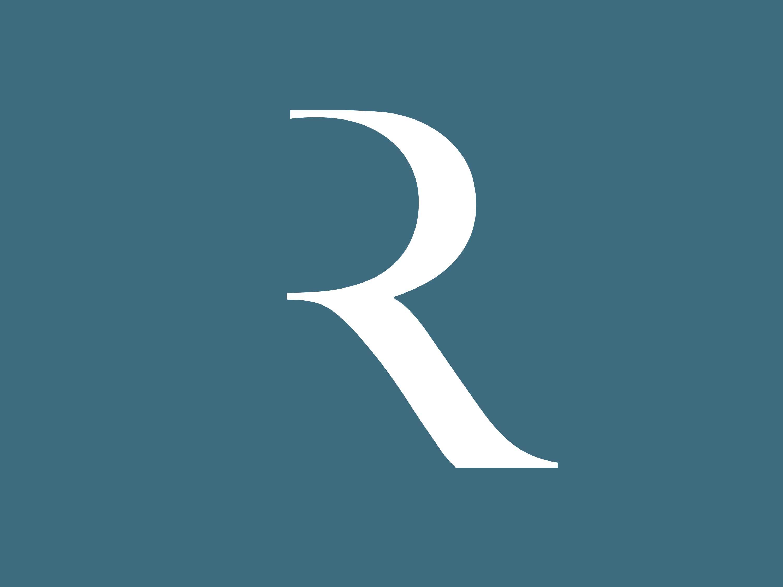 Rawlings Law Logo
