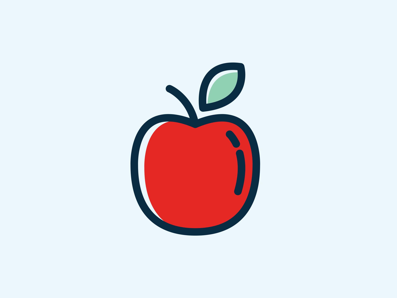 Scentco Fundraising Icons Thumbnail