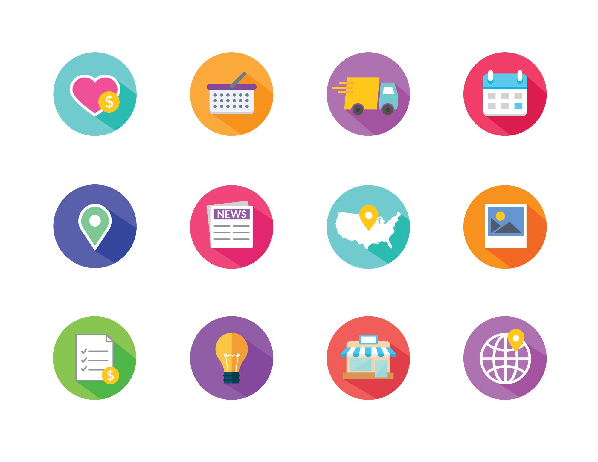 Scentco Icons Image