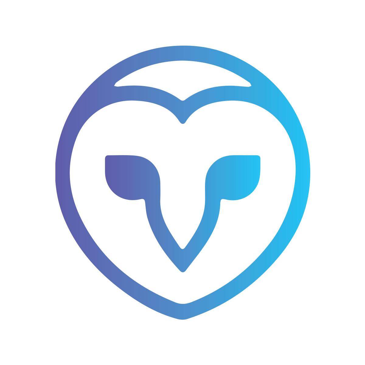 Owlist Logo Concept