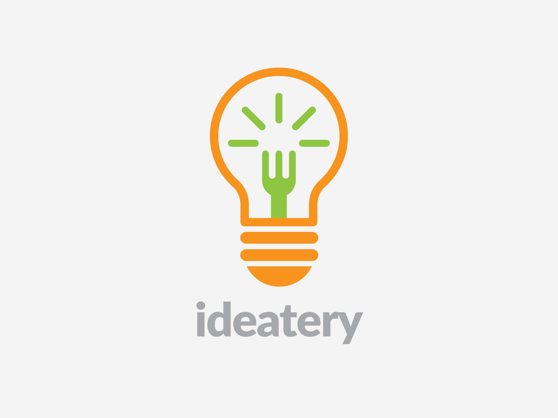 Ideatery Thumbnail