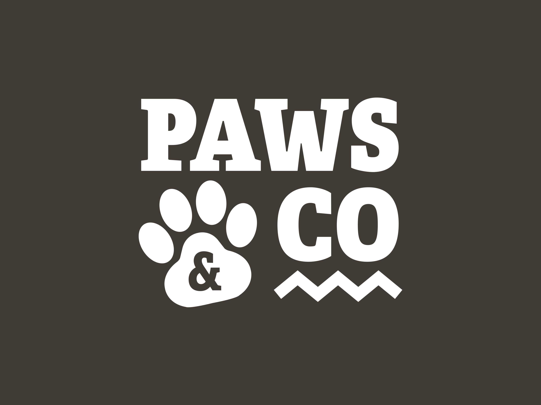 Paws & Co Thumbnail