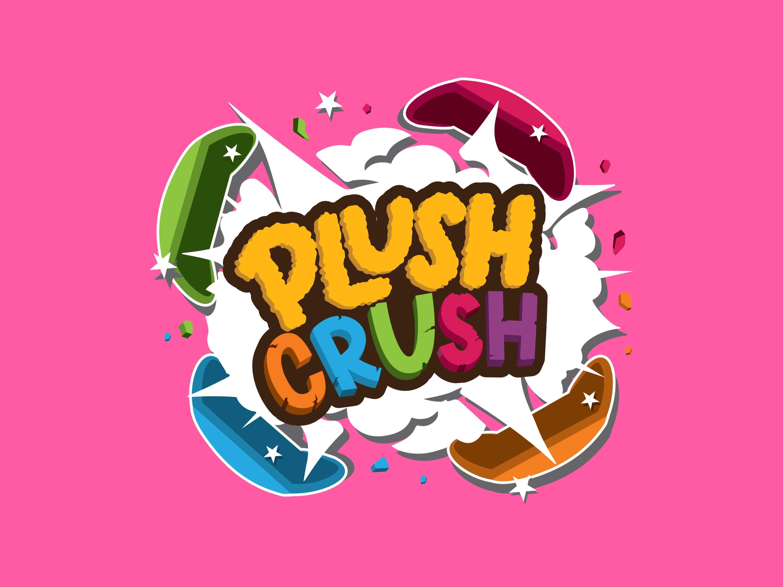 Plush Crush Thumbnail
